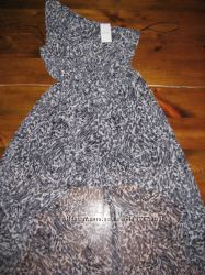 Очаровательные платье манго