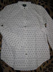 Рубашки  СА разние размери