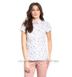 Красивий блузка СА