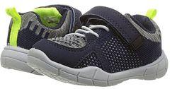 Текстильные кроссовки Картерс Carters Pacer-B размер 10 евро 27