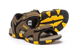 Детские сандалии босоножки hi-tec j13 евро 31