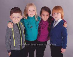 Качественная детская одежда с оптового склада