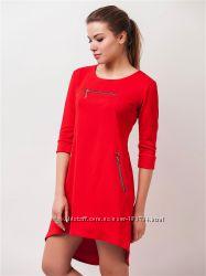 Женская одежда с сайта Модный остров, ставка 5 процентов