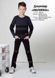 Стильная, модная одежда для наших деток