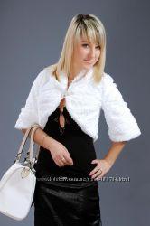 Женская одежда ТМ Земал