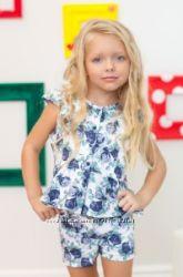 Новый бренд детской одежды ТМ Monkey Украина