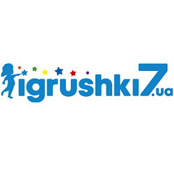 СП игрушек с сайта igrushki7