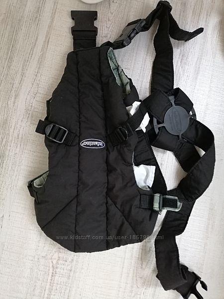 Для малышей от 0 рюкзак переноска, слинг Америка