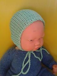 Шапочки для кукол Беби Борн Baby Born