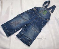 Одежда   на мальчика от 2 до 6 лет
