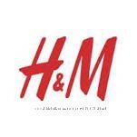 H&M, George, Amazon Англия под 5 после применения всех скидок и купона