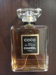 Продам парфюмированную воду Chanel Coco оригинал