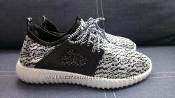 Кроссовки Adidas меланж