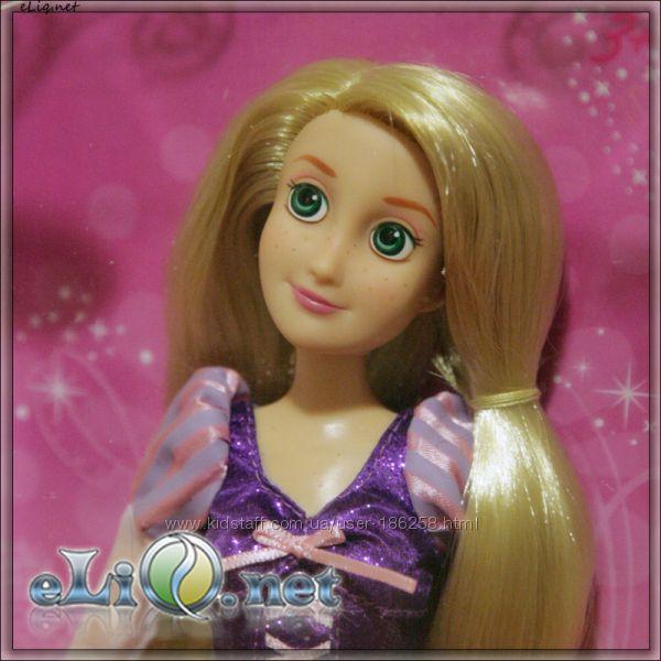 Шарнирные 2012 принцессы