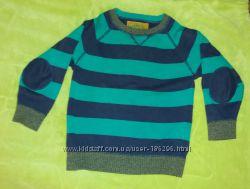 наши свитерочки