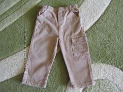 Продам наши классные  штанишки