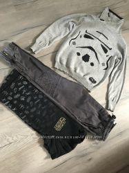 комплект Star Wars Next