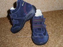 Нові ортопедичні черевички