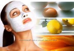 ABR- лечебная программа. Холи Ленд. Спасение проблемной кожи.