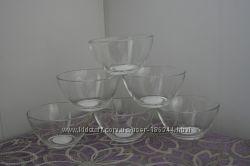 Салатник 16 см Luminarc Verdura H5495