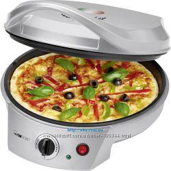 Новинка Аппарат для приготовления пиццы Clatronic PM 3622