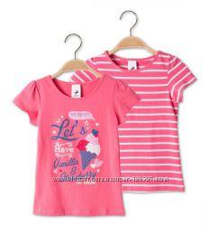 Классные футболки PALOMINO, большой выбор