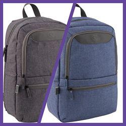 Рюкзак подростковый GoPack GO19-119L-1, GO19-119L-2