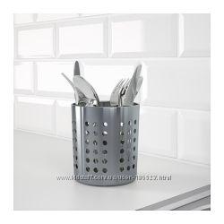 Сушилка для столовых приборов ОРДНИНГ. ИКЕА
