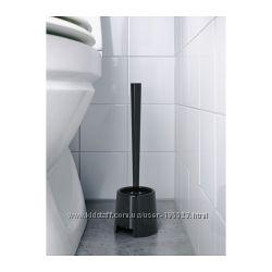 Щетка для туалета БОЛЬМЕН. ИКЕА