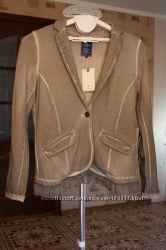 Пиджак женский Tom Tailor