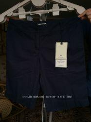 шорты женские Tom Tailor