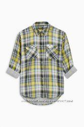 Рубашка Нехт р-р 8