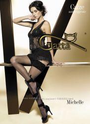 Женские чулки Gatta Gabriella