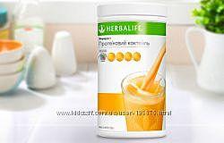 срочно алое термо чай коктейль формула 1 HERBALIFE