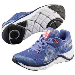 Крутые кроссовки Puma faas 1000 V1