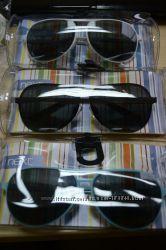 Солнцезащитные очки авиаторы Next