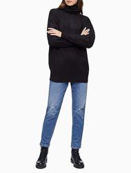 Женский свитер Calvin Klein. Оригинал.