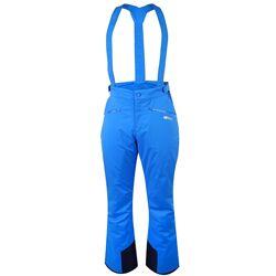 Распродажа, Мужские лыжные штаны Nevica Vail, Англия, мембрана 10000