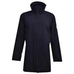 Мужская водонепр. куртка плащ пальто Karrimor Pioneer, мембрана 20000