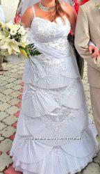 Продам ексклюзивне плаття