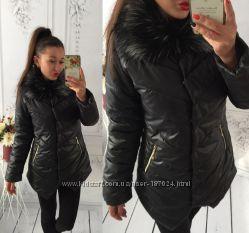 Куртка женская  Мрия