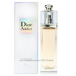 Очаровательный парфюм от Кристиан Диор
