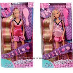 Куклы Штеффи и Еви Steffi Love, Виолетта,  Барби Германии  огромный выбор
