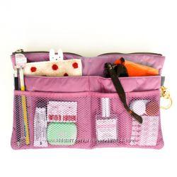 cfe3eeb73470 Органайзер в сумочку, дорожная косметичка, 95 грн. Мужские чемоданы ...