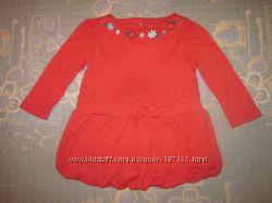 Фирменное платье CRAZY8 из Америки