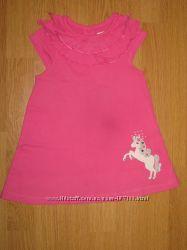 Платье Crazy8 из Америки, размер 12-18 мес.