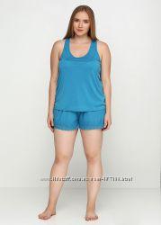 Новая пижама майка, шорты Women&acuteSecret