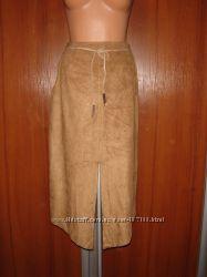 Стильная юбка. Загляните и Вы не уйдете без покупки