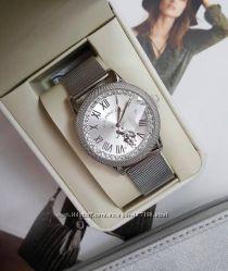Часы U. S. Polo assn в подарочной упаковке.