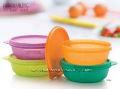 Посуда Тupperware со скидками